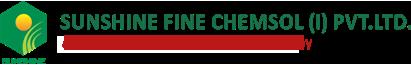sunshine-fine-logo-2019